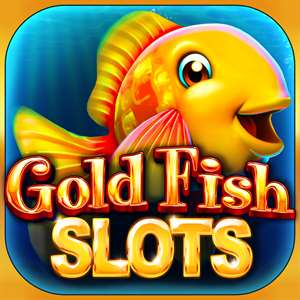 Gold Fish Casino Slots Games Hack