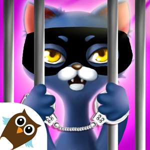 Kitty Meow Meow City Heroes Hack