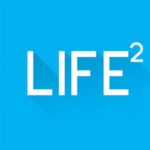 Life Simulator 2 – New Life Hack