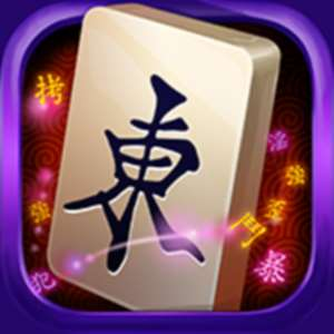 Mahjong Epic Hack