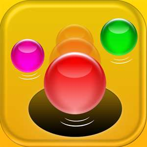 Matching Colors Challenge – Pair Up Fast Dropping Ball.s with The Best Color Switching Game Hack