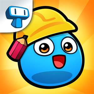My Boo Town - Create your own Village of Boos Hack