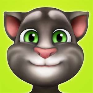 My Talking Tom Hack: Generator Online
