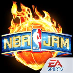 NBA JAM by EA SPORTS™ Hack
