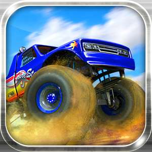 Offroad Legends Hack
