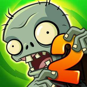 Plants vs. Zombies™ 2 Hack: Generator Online