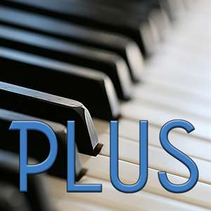 Player Piano Plus Hack