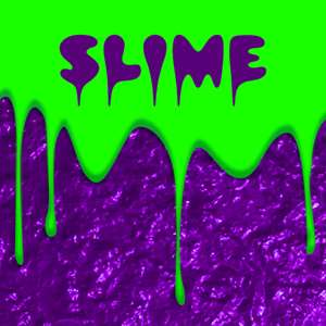Slime Simulator Games Hack
