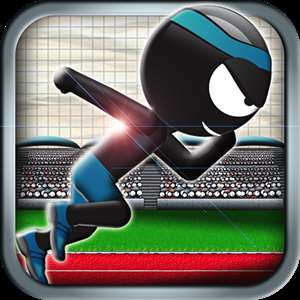 Stickman Games : Summer Edition Hack