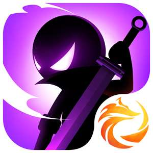 Stickman Mafia : Street Wars Hack