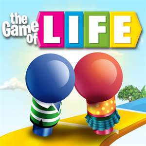 The Game of Life Hack: Generator Online