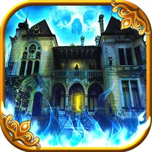 The Mystery of Haunted Hollow Hack