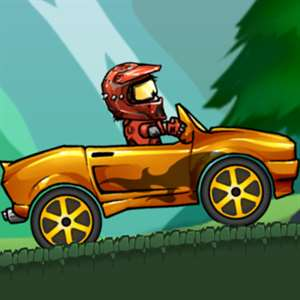 Uphill Car Racing Hack