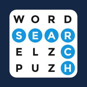 Word Search: Word Puzzle Games Hack