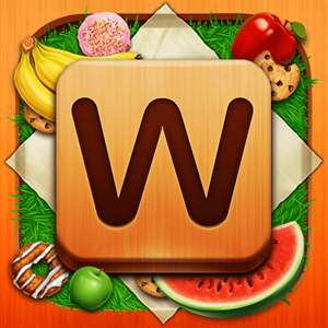 Word Snack - Picnic with Words Hack