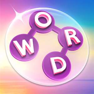 Wordscapes Uncrossed Hack