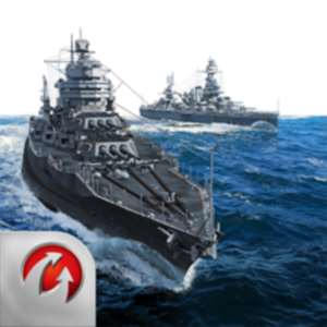 World of Warships Blitz: MMO Hack