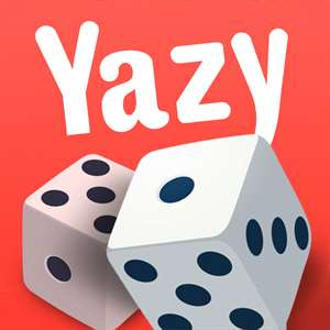 Yazy yatzy dice game Hack