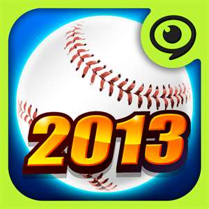 Baseball Superstars® 2013 Hack