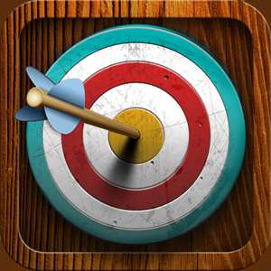 Bowman - bow and arrow games Hack