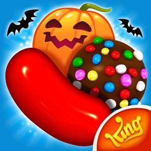 Candy Crush Saga Hack: Generator Online