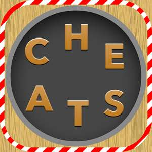 Cheats for Word Cookies - All Answers Cheat Free! Hack