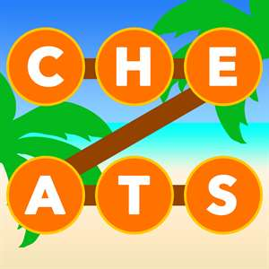 Cheats for Wordscapes Answers Hack