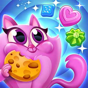 Cookie Cats™ Hack