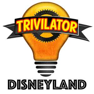 Disneyland Trivia TRIVILATOR Multi-Player Trivia Game by MouseWait Hack