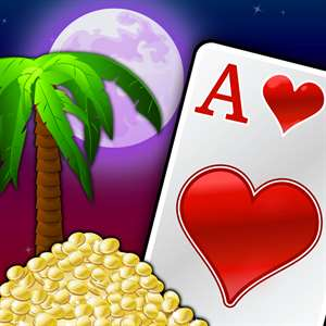 Forty Thieves Solitaire Gold Hack