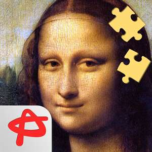 Greatest Artists: Jigsaw Puzzle Hack