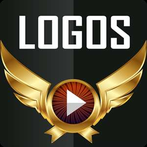 Guess the Logos (World Brands and Logo Trivia Quiz Game) Hack