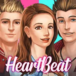Heartbeat - Make your choice Hack