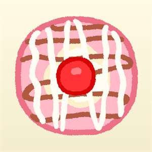 Idle Donut Tycoon Hack