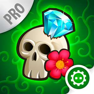 Jewel World PRO Skull Edition Hack