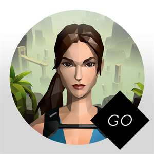 Lara Croft GO Hack