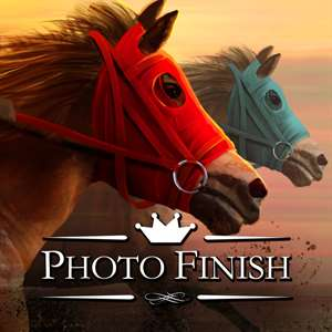 Photo Finish Horse Racing Hack: Generator Online