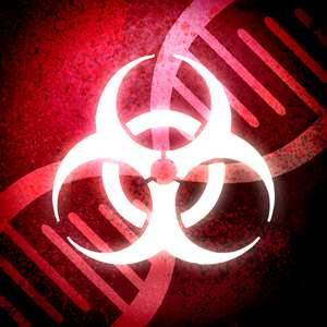 Plague Inc. Hack: Generator Online
