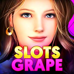 SLOTS GRAPE Hack