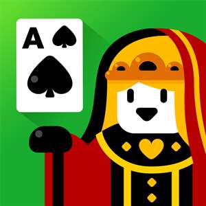 Solitaire: Decked Out (Ad Free) Hack