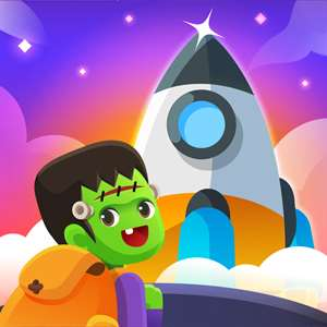 Space Inc Hack