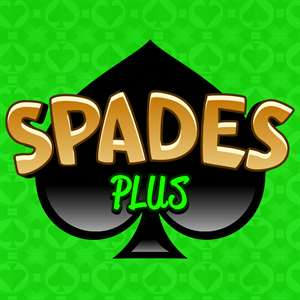 Spades Plus - Card Game Hack