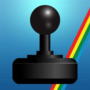 Spectaculator, ZX Spectrum Emulator Hack