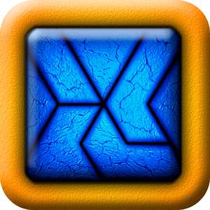TriZen - Relaxing tangram style puzzles Hack