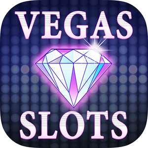 Vegas Diamond Slots Hack