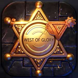 West of Glory Hack
