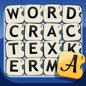 Word Crack™ Free Hack