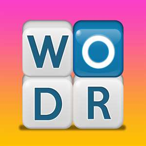 Word Stacks Hack