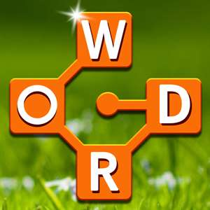 Word Vista: Crossy Word Link Hack