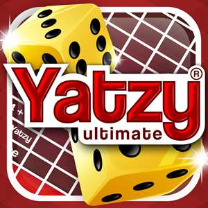 Yatzy Ultimate Hack